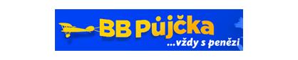 Pujcka praha pro slovaky 100 000 picture 7