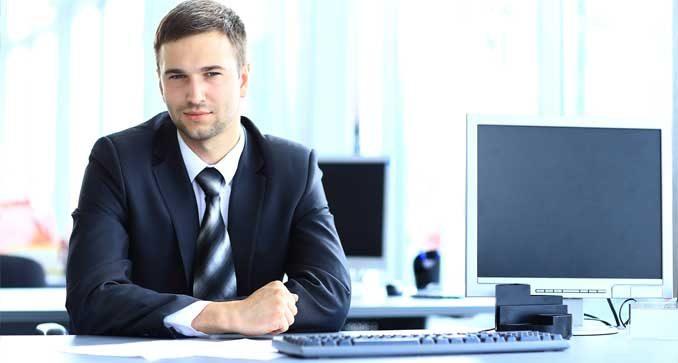 Nebankovní půjčky pro začínající podnikatelé
